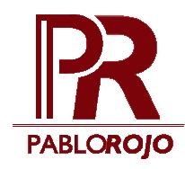 Pablo Rojo